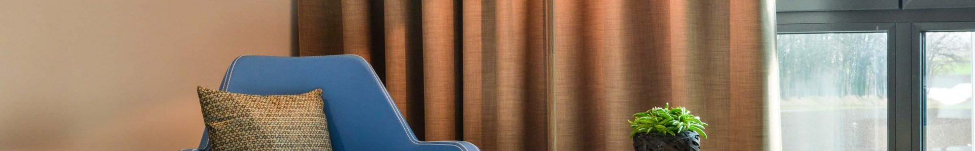 Modernste Ausstattung im i-Park Hotel