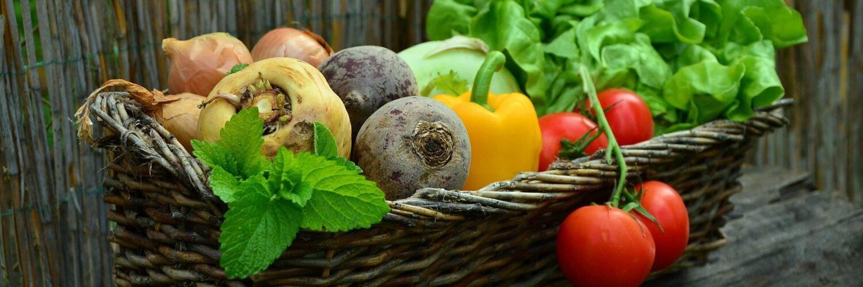 vegetables-752153_1920 congerdesign from Pixabay